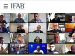 Proposals for additional substitution trials in cases of suspected concussion supported by The IFAB...
